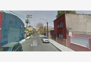 Foto de casa en venta en bertha 00, nativitas, benito juárez, df / cdmx, 11422283 No. 01