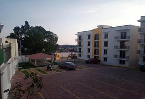 Foto de departamento en venta en bertha 535, vista hermosa, cuernavaca, morelos, 0 No. 01
