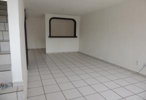 Foto de casa en venta en beta centauro , el sol, querétaro, querétaro, 0 No. 01
