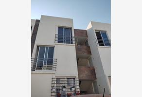 Foto de departamento en venta en betania edificio 21, san francisco ocotlán, coronango, puebla, 0 No. 01