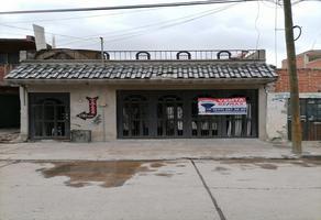 Foto de casa en venta en betania , san felipe de jesús, león, guanajuato, 0 No. 01