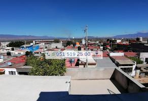 Foto de casa en venta en betaza , reyes mantecon, san bartolo coyotepec, oaxaca, 12252580 No. 01