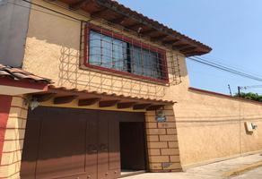 Foto de casa en venta en betel 0, valle de las fuentes, jiutepec, morelos, 0 No. 01