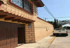 Foto de casa en venta en betel , valle de las fuentes, jiutepec, morelos, 20900735 No. 01
