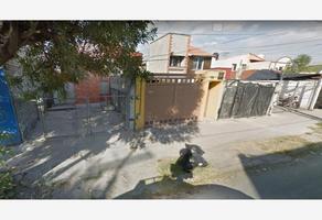 Foto de casa en venta en betelgeuse 0, el sol, querétaro, querétaro, 0 No. 01
