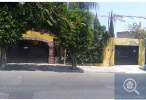 Foto de casa en venta en  , bethel, guadalajara, jalisco, 5001909 No. 01