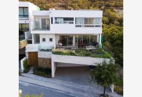 b6744de44 Foto de casa en venta en betica 10