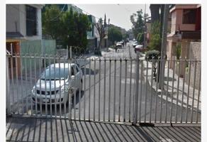 Foto de casa en venta en betina 8, lomas estrella, iztapalapa, df / cdmx, 11932320 No. 01