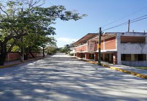Foto de terreno industrial en venta en beto condesa 116, barra vieja, acapulco de juárez, guerrero, 18107533 No. 01