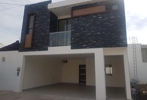 Foto de casa en venta en betsubio 2750, juntas de humaya, culiacán, sinaloa, 20131292 No. 01