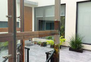 Foto de casa en condominio en venta en Del Valle Norte, Benito Juárez, DF / CDMX, 17646971,  no 01