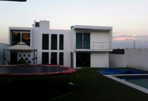 Foto de casa en venta y renta en Presa Escondida, Tepeji del Río de Ocampo, Hidalgo, 2805173,  no 01