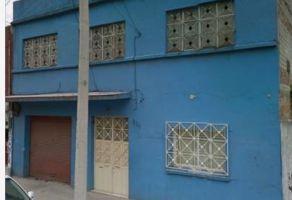 Foto de terreno habitacional en venta en Mártires de Río Blanco, Gustavo A. Madero, DF / CDMX, 12535889,  no 01