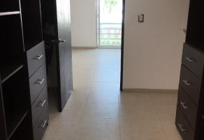 Foto de casa en venta en El Campanario, Querétaro, Querétaro, 15411190,  no 01
