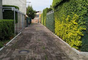 Foto de terreno habitacional en venta en San Juan Ixtacala Ampliación Norte, Tlalnepantla de Baz, México, 7105623,  no 01