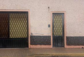 Foto de casa en venta en Prado Sur, Atlixco, Puebla, 22266985,  no 01