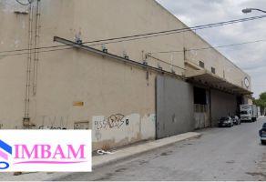 Foto de bodega en renta en Constituyentes del 57, Monterrey, Nuevo León, 20661528,  no 01