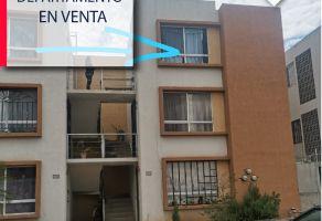 Foto de departamento en venta en Lomas de San Agustin, Tlajomulco de Zúñiga, Jalisco, 21436213,  no 01