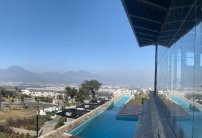 Foto de terreno habitacional en venta en Cumbres Elite Privadas, Monterrey, Nuevo León, 21256782,  no 01