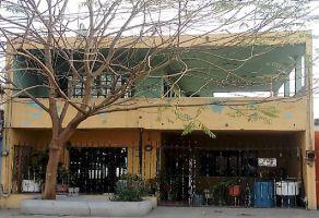 Foto de casa en venta en Nuevo Mezquital, Apodaca, Nuevo León, 13092383,  no 01