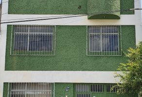 Foto de casa en venta en El Retiro, León, Guanajuato, 21543988,  no 01
