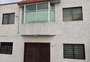 Foto de casa en venta en Héroes de Churubusco, Iztapalapa, DF / CDMX, 21204363,  no 01