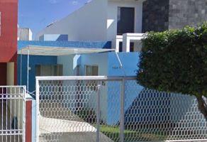 Foto de casa en venta en Las Fuentes, Zamora, Michoacán de Ocampo, 21611112,  no 01