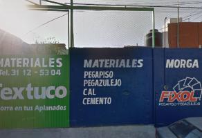 Foto de terreno comercial en venta en Victor Hugo, Zapopan, Jalisco, 19542644,  no 01
