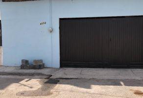 Foto de casa en venta en Los Altos, General Escobedo, Nuevo León, 19459314,  no 01