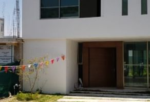 Foto de casa en renta en Los Gavilanes Poniente, Tlajomulco de Zúñiga, Jalisco, 7137797,  no 01
