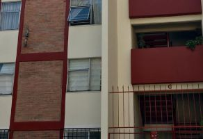 Foto de departamento en renta en Villa Coapa, Tlalpan, DF / CDMX, 15724682,  no 01
