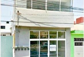 Foto de oficina en venta en Reforma, Veracruz, Veracruz de Ignacio de la Llave, 21978669,  no 01