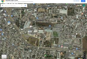 Foto de terreno comercial en venta en Álamo Oriente, San Pedro Tlaquepaque, Jalisco, 5129223,  no 01