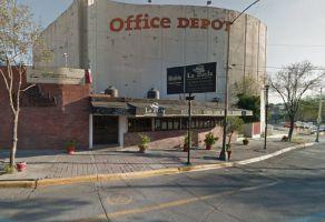 Foto de terreno comercial en venta en Ciudad Satélite, Naucalpan de Juárez, México, 11076705,  no 01
