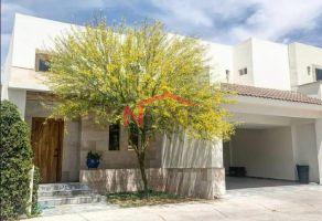 Foto de casa en venta en Coronado, Hermosillo, Sonora, 21978660,  no 01