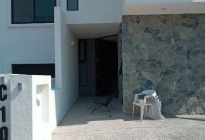 Foto de casa en venta en Los Olvera, Corregidora, Querétaro, 10469367,  no 01