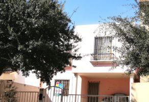 Casas en venta en Centro Villa de Garcia (casco