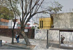 Foto de casa en condominio en venta en Los Cipreses, Coyoacán, Distrito Federal, 7257132,  no 01