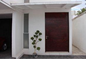 Foto de casa en venta en Juriquilla Privada, Querétaro, Querétaro, 5150451,  no 01