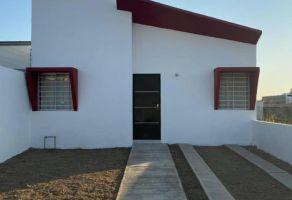 Foto de casa en venta en Carlos de La Madrid, Villa de Álvarez, Colima, 20349374,  no 01