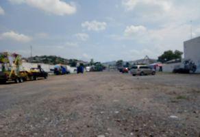 Foto de terreno comercial en venta en Los Olvera, Corregidora, Querétaro, 5764464,  no 01