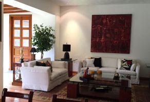 Foto de departamento en venta en Santa Fe La Loma, Álvaro Obregón, Distrito Federal, 5212419,  no 01
