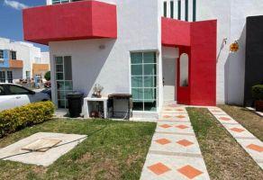 Foto de casa en venta en Poza Real, San Luis Potosí, San Luis Potosí, 21698754,  no 01