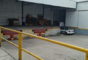 Foto de bodega en renta en Industrial Tlatilco, Naucalpan de Juárez, México, 16734226,  no 01
