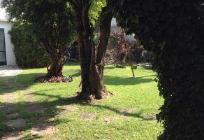 Foto de terreno habitacional en venta en Guerrero, Cuauhtémoc, DF / CDMX, 21420023,  no 01