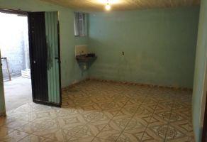Foto de casa en venta en Arboleda del Refugio, León, Guanajuato, 19810437,  no 01