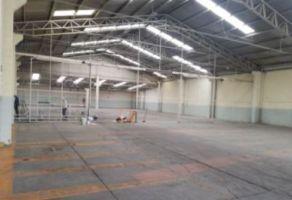 Foto de bodega en renta en Industrial Alce Blanco, Naucalpan de Juárez, México, 22173252,  no 01