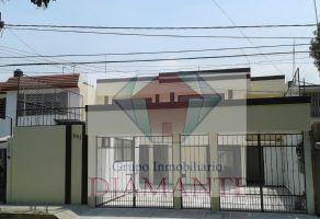 Foto de casa en venta en Jardines del Sur, Xochimilco, DF / CDMX, 10255495,  no 01