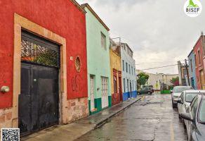 Foto de casa en venta en Morelia Centro, Morelia, Michoacán de Ocampo, 14981510,  no 01