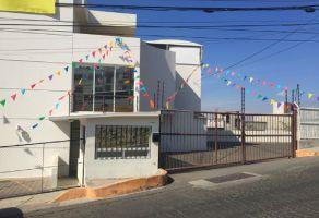 Foto de edificio en renta en Los Olvera, Corregidora, Querétaro, 17373980,  no 01